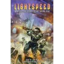 LightspeedWDSF