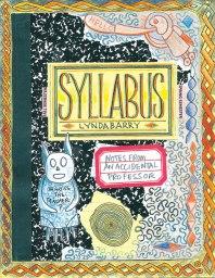 Syllabus-Cover_525